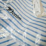 Baju Branded (2)