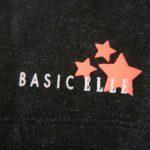Baju Branded (3)