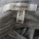 Baju Branded (7)