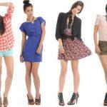 fashions-bg