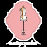 logo-anita-gayakoe